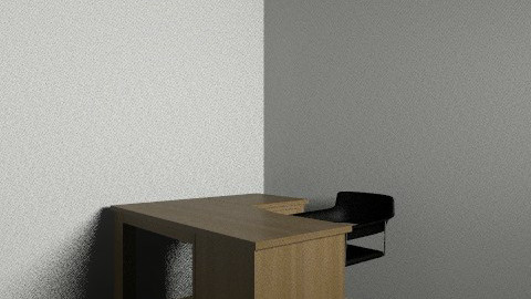 peterrster - Classic - Office  - by peterrster