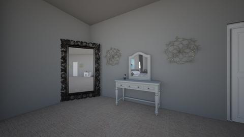 Jalynns room - Bedroom  - by jalynnmclain
