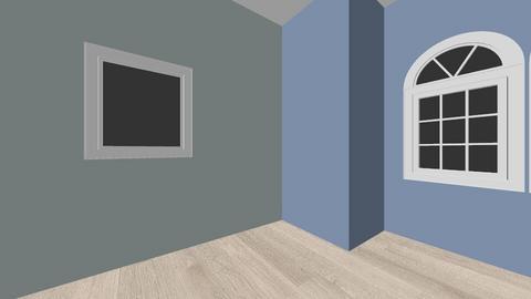 Sonja Tobin - Modern - Living room  - by tobinsonja