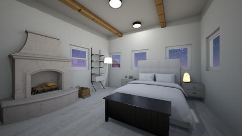 room - by hayden17