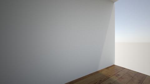 David salongo - Modern - Bedroom  - by David salongo