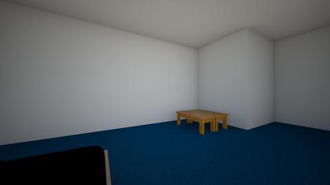 Child Room - Kids room  - by Hunter Swank