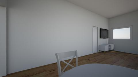 asdasd - Classic - Living room  - by anonym3228