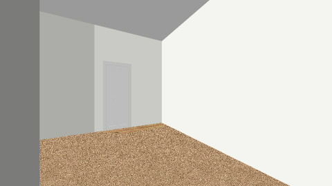 Basement - Rustic - by Lundell