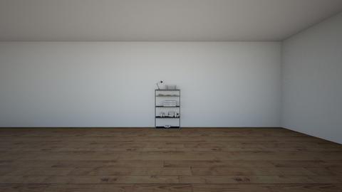 Barhroom - Bathroom  - by paigebriggs