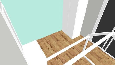 meu quarto  - by anacarol1234