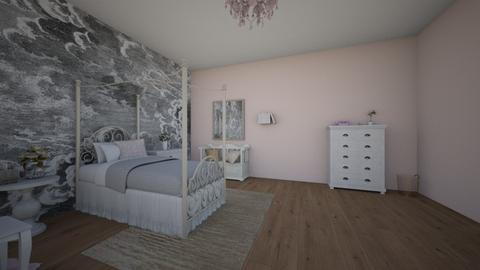 pink - by malsbro