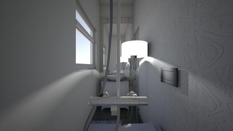 bth2 - Bathroom  - by sammy288111
