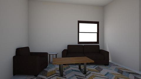 wip10 - Living room - by Lori Hallman Douglas_763