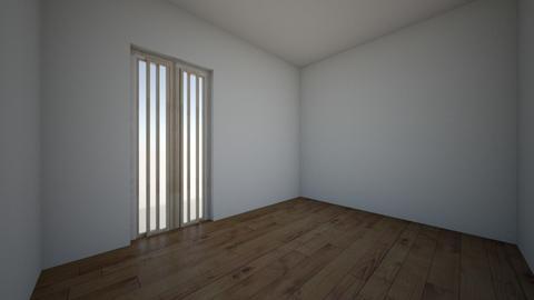 makoroom - Bedroom  - by makodesign