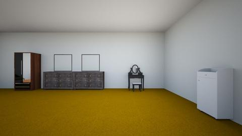 Bedroom - Bedroom  - by 4001815