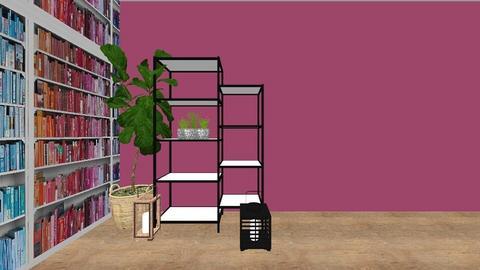 0000 - Bedroom  - by mishanish15