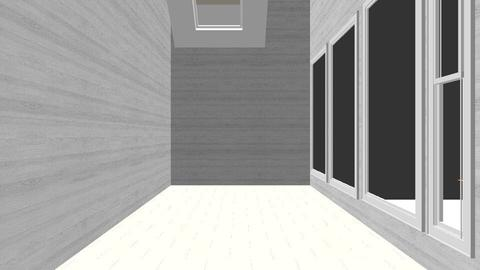 ryh - Living room - by Hannah Nicole_955