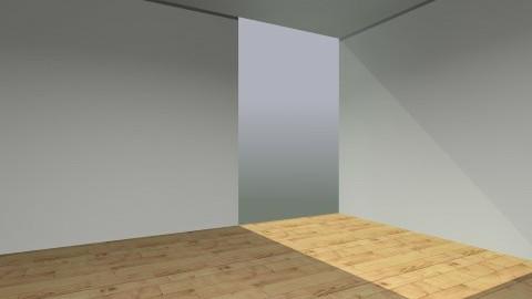OFFICE - Minimal - Office  - by ljmilo