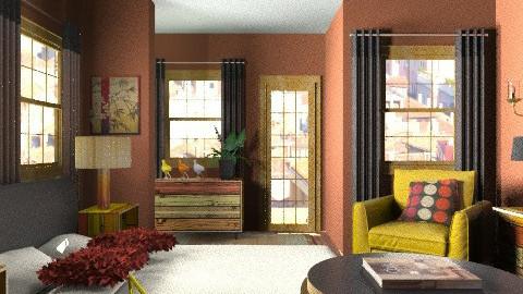 Bedroom 11 - Bedroom  - by M_Lane