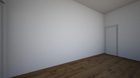 Wohnzimmer - by jayschmidt2k