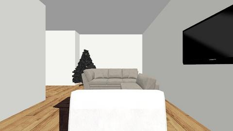 Home 3025 AR - Living room  - by rich46546