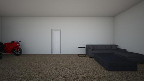 yes - Kids room  - by hnee0742