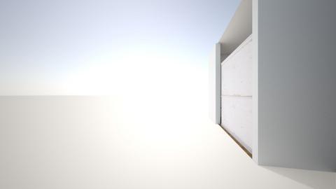 room - by paula_paula
