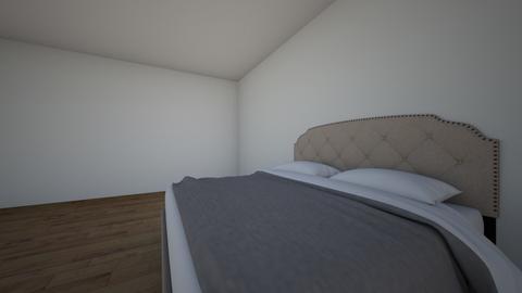 quarto - Modern - by ana32225