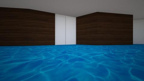 my dream house - Modern - by 429270
