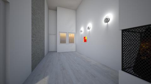 ale casa pt  soggio6 - by ciaring