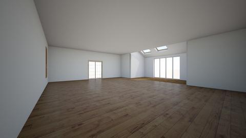 Living room - Living room - by Josiemay1234