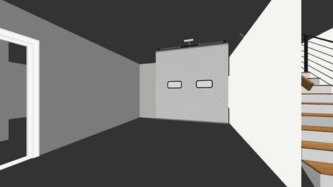 Stilt floor  July 27 - Office  - by venkat29866