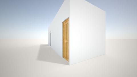 dormitorio1 - by patricio1