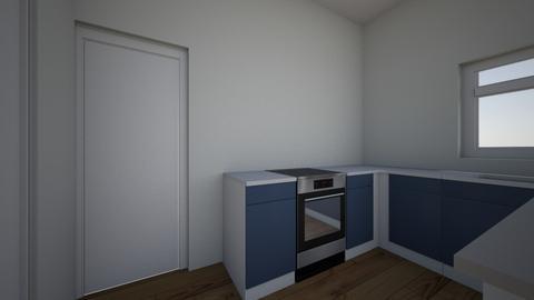 Kitchen - Kitchen  - by RDM1228