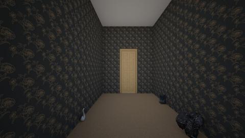 room - by jaydendunai