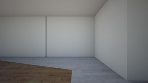 Heynot - Living room  - by Heynot