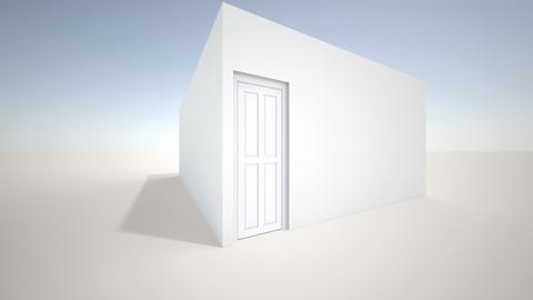 garage design 1 - by rogue_a349dc6744956d3eb363c0d083911