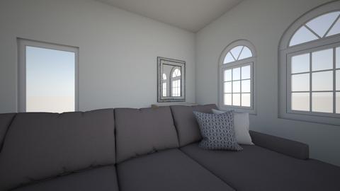 Living room  - Modern - Living room  - by Daisycano10