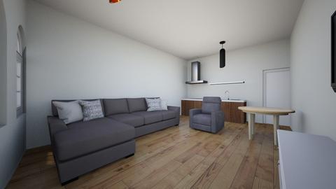 Living room - Living room  - by Dream House Bradley
