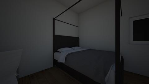 Hannelore Spelters xxx - Classic - Bedroom  - by Jefjifddkffkokc