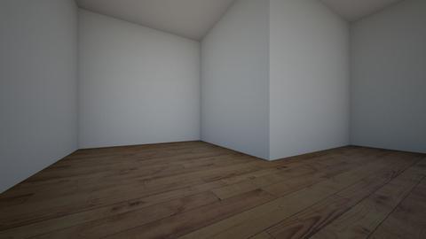 armin - Living room  - by arminbiro