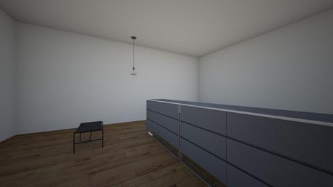 KOBY - Office  - by KOBYMIZRAHI
