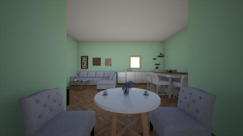 Functional living space - Living room - by deleted_1581208141_bwasson10