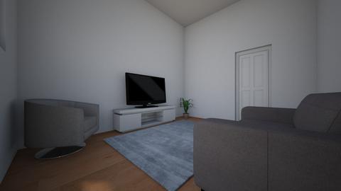 living room - Living room  - by Sheena20