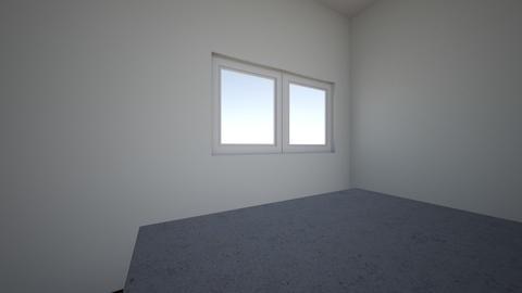 closet bed 9 - Bedroom  - by annaliesequeen01
