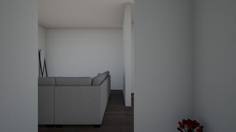 floorplanforprivatezones - Modern - by Daliatorres47