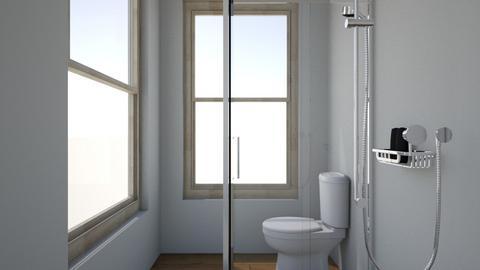 Bathroom - Bathroom  - by ejonasch