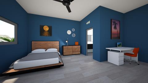 room - by petealbe0983