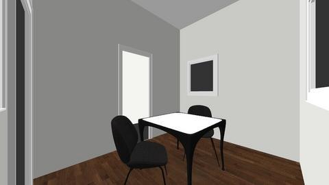 Roberta Cummings Plan LR - by alfonsomedina