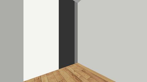 Bedroom 3 - Bedroom  - by Georgerlilley