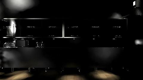 Kitchen dcfghjk - Modern - Kitchen - by anagomes