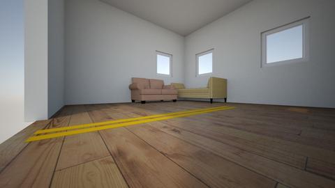 SUBHASH - Modern - Bedroom  - by SUBHASH2301