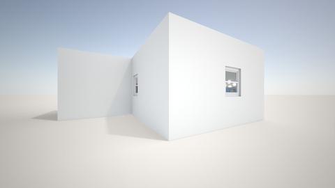 Aiden - Bedroom  - by 3004057