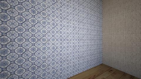 ahmadnarmin - Modern - Bedroom  - by ahmadnarmin